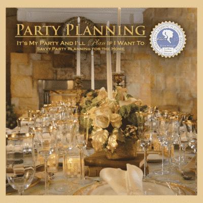 PartyPlanning101