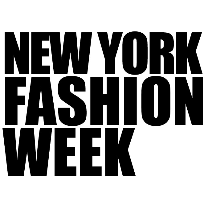 New york fashion week internships 2017