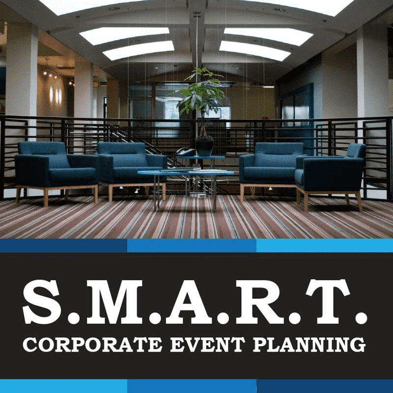 Become A Master Planner Lovegevity S Wedding Planning
