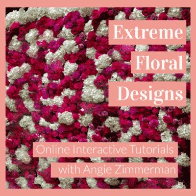 Extreme_Floral_Design