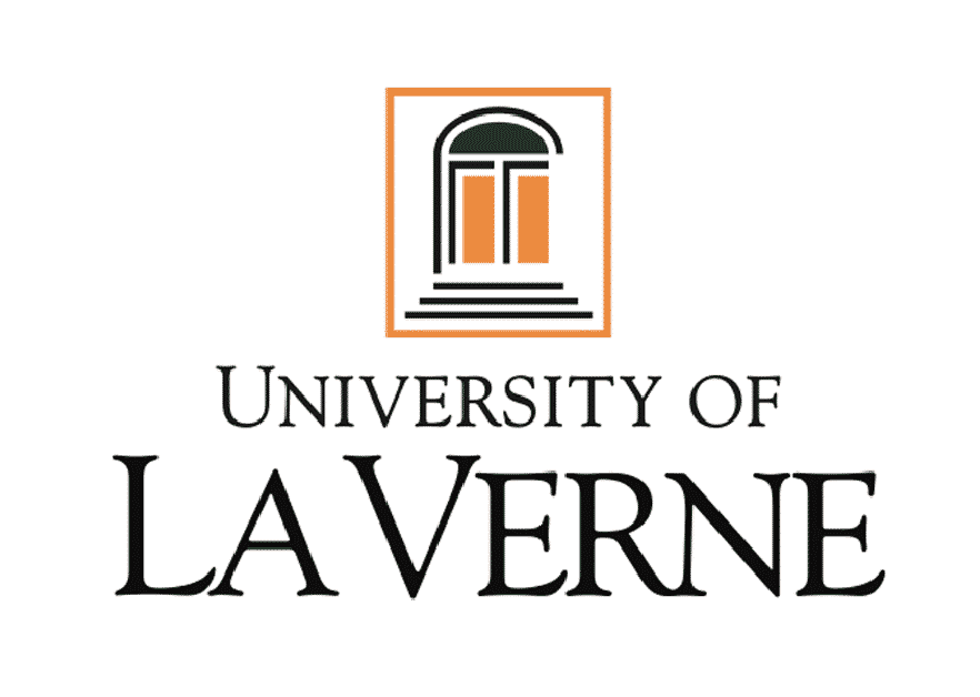 university of la verne | become a certified wedding & event planner