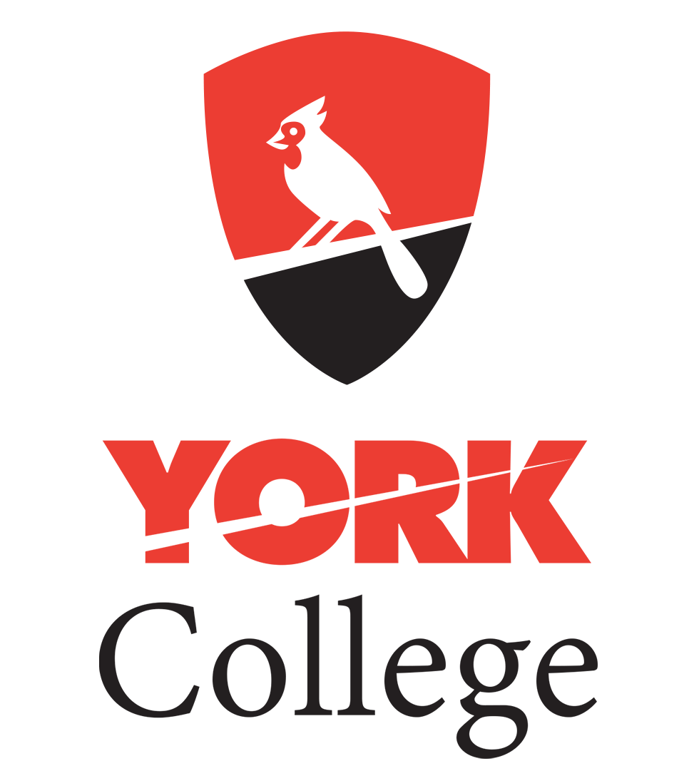 york-college-logo-lwpi