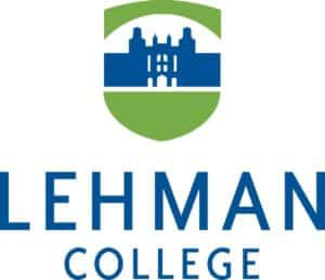 lehman-college-logo-lwpi
