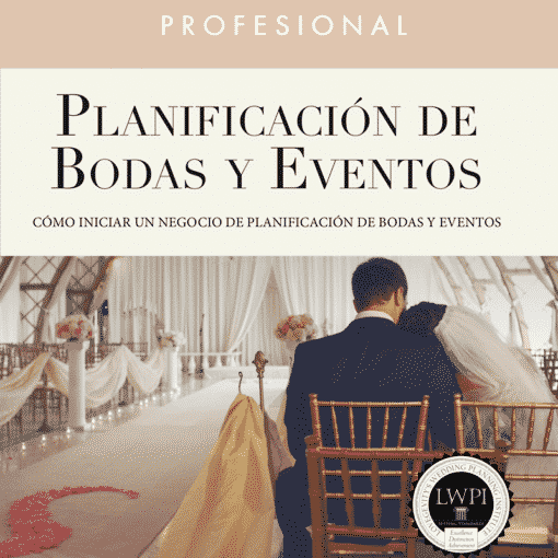 Spanish-certified-wedding-event-planner-course-book