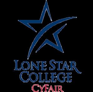 Lone Star College Cyfair Wedding Planning Institute