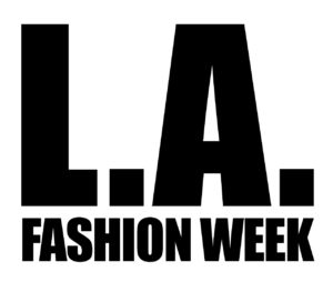 Los Angeles Fashion Week
