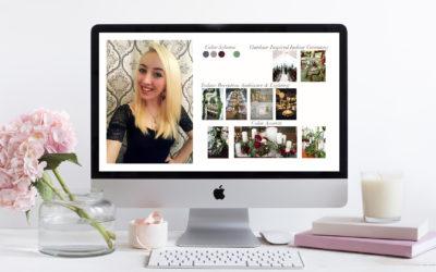 Student Spotlight – Lauren Grzymala