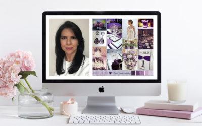 Student Spotlight – Maria Casal