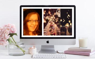 Student Spotlight – Kylie Pugh