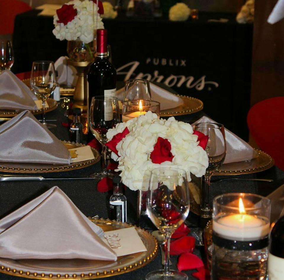 Private_Dinner