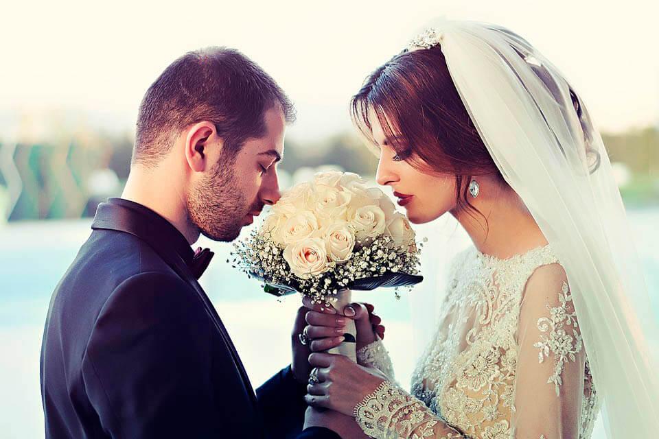 5 Secretos para convertirse en un planificador de bodas