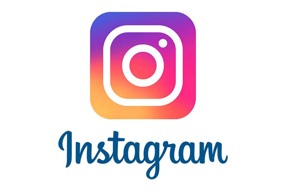 Las mejores aplicaciones para Instagram