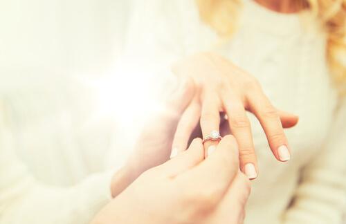Diseña una carrera que te guste como planificador de bodas y eventos