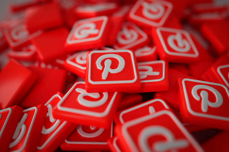 How to Use Pinterest to Enhance Your Business