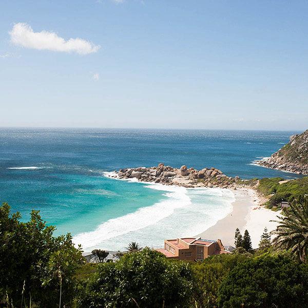 Top 10 Destination Beach Wedding Venues