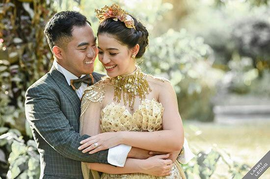 MI GRAN BODA GEEK: Planeando para las parejas «Nerdy»