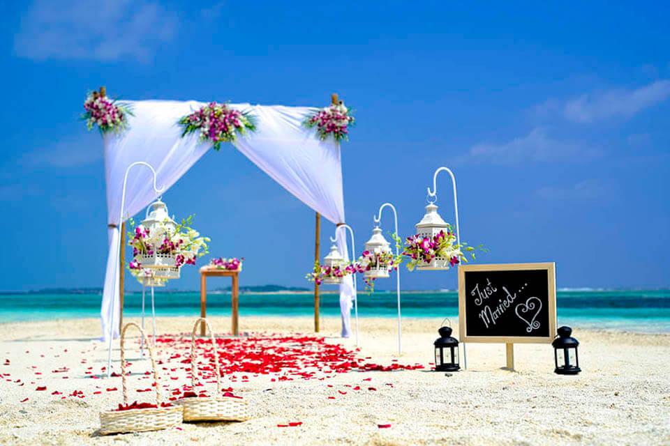 La Guía Completa y Rápida para convertirse en un planificador de bodas certificado