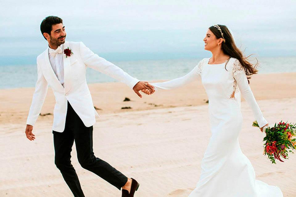 ¿Qué implica obtener una certificación en planificación de bodas?
