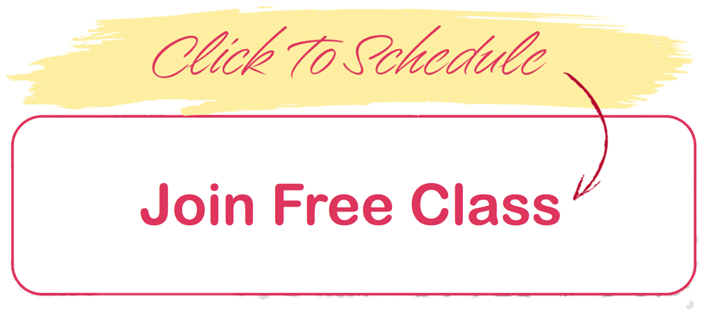 Click To Schedule Free Class